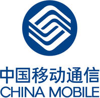 china mobile rogo