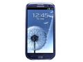 三星 I9300(Galaxy S3)