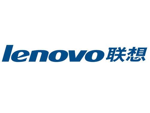 Lenovo62_l1