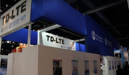 TDLTE7