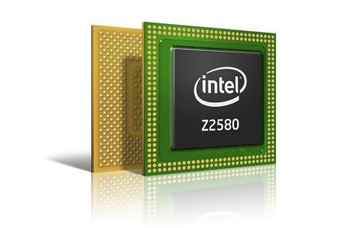 Z2580CPU_thumb