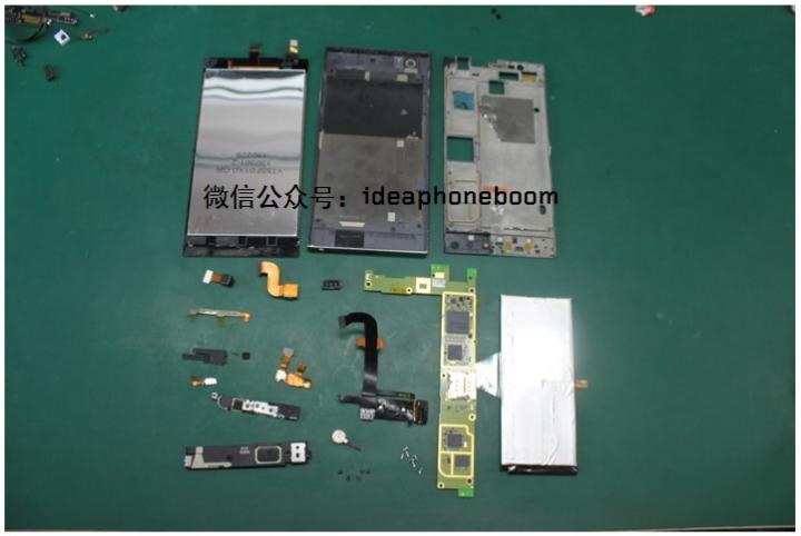 K900 Open 7