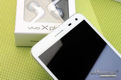 Vivo Xplay _500