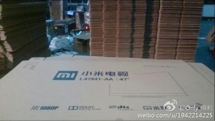 XiaomiTVti (1)