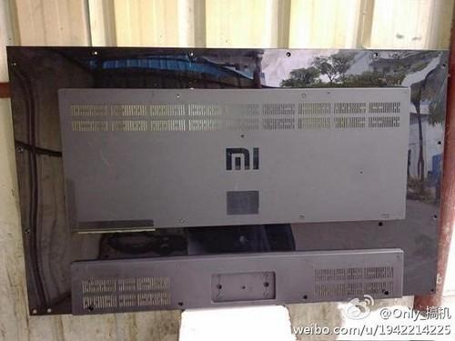 小米TV02296