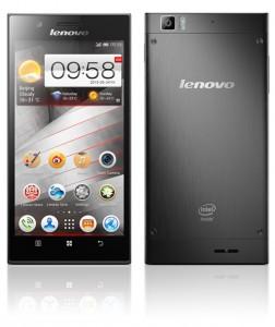Black K900-20130628-black_01