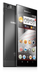 BlackK900-20130628-black_02