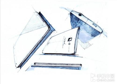 Coolpad s2