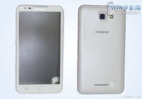 Coolpad7296 1-130HP30916450