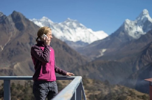 Huawei Chomoo 3375553_101030-mount-everest-3g-teliasonera