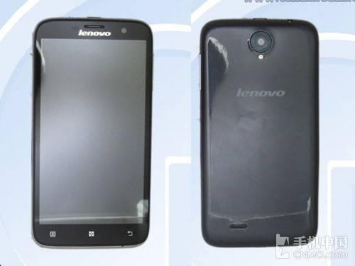 Lenovo A850909325