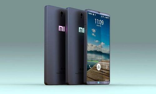 MI3 img201301161155090