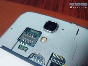 Mlais 1-130H5004FD55
