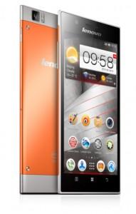 Orange 130703_w2_04
