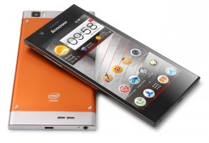 Orange K900-20130715-740_003
