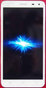 P7086616