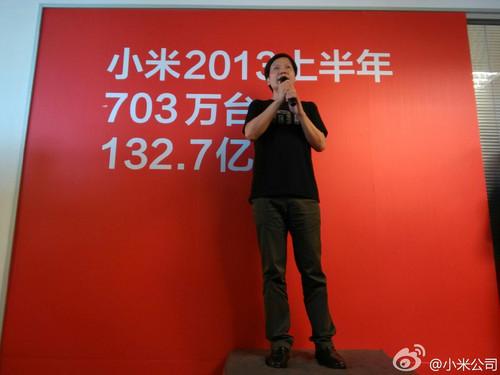 Xiaomi 703 3385375_699d71c9jw1e6ohjesot6j218g0xcdiv_thumb