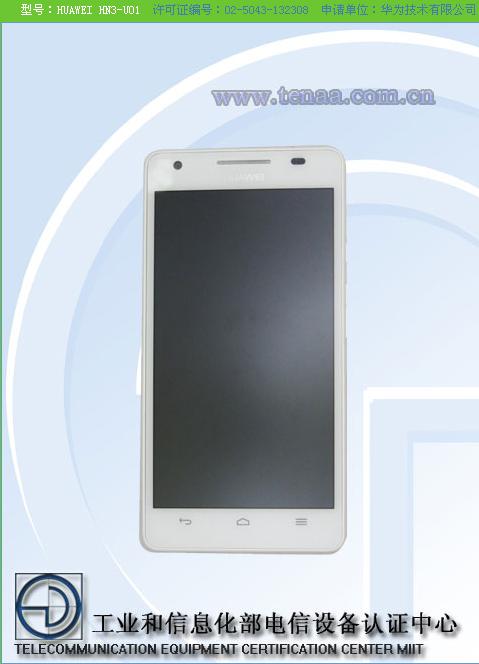 Huawei 3 3409733_qqqqqqqqqqqqqqqqqqq