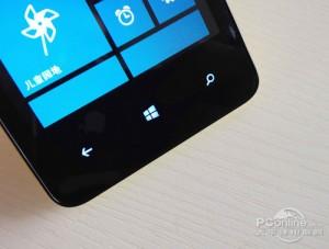 Huawei W2 3423347_w2_thumb