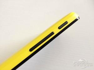 Huawei W2 3423347_w3_thumb