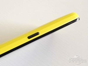 Huawei W2 3423347_w4_thumb
