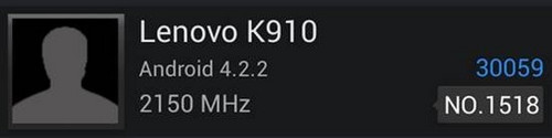 Lenovo K910 3413144_11375661404_thumb