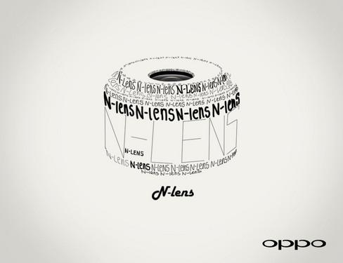 OPPO N-Lens 920237