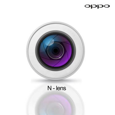 OPPO N-Lens 920238