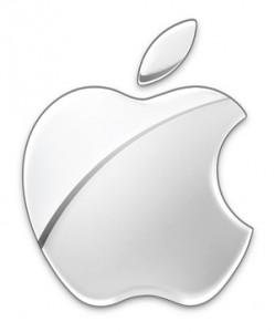 Apple 20111023194957
