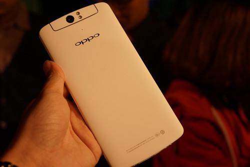 Oppo N1 3519299_DSC02697